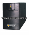 ИБП FORTE UPS-500HC12B