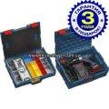 Аккумуляторный шуруповерт Bosch GSR 14,4 V-Li L-Boxx