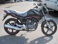 Мотоцикл VIPER ZS200N