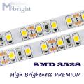 LED tape SMD3528 120LED IP20 PREMIUM