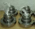 Торцовые бесконтактные уплотнения ТБ-120 для замены устаревших уплотнений Т-120, которые уже десятки лет используются для герметизации валов центробежных питательных насосов ПЭ 380 и ПЭ 580