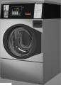 Машины стиральные для мини прачечной UniMac NF