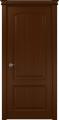 Двери деревянные, двери межкомнатные, дверь межкомнатная, двери межкомнатные, дверь раздвижная межкомнатная, межкомнатные двери цены, дверь межкомнатная цена, куплю двери межкомнатные, Duga-f, Киев