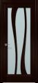 Двери межкомнатные, дверь межкомнатная эконом класс, двери межкомнатные эконом класса, дверь мдф межкомнатная, двери мдф межкомнатные, дверь деревянная межкомнатная, деревянные двери межкомнатные,  Lady, Киев