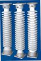 Изолятор опорный стержневой серии ИОС-110-600 II-М УХЛ 1