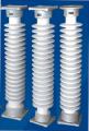 Изолятор опорный стержневой серии ИОС-110-2000-01 I-М УХЛ 1