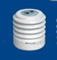 Изолятор опорный серии ИОР-10-7,50 III-1 УХЛ2
