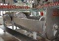 Агрегат для брожения (корыто бродильное)