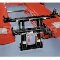 Траверса пневмогидравлическая  4082 кг. 133-84-1 ( HUNTER, США)