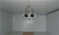Камеры морозильники-холодильники в Запорожье, склады охладительные в Украине