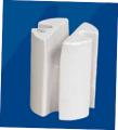 Insulator high-voltage PIZhTs.741321.009-02 of different function
