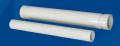 Трубка для высоковольтных предохранителей ТРФ-200/35 УХЛ1