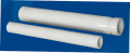 Трубка для высоковольтных предохранителей  ТРФ-258/50 У1