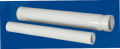Трубка для высоковольтных предохранителей ТРФ-308/35 У1
