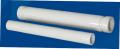Tube for high-voltage safety locks of TRF-350/50 UHL1