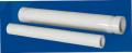 Трубка для высоковольтных предохранителей  ТРФ-400/35 УХЛ1