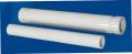 Трубка для высоковольтных предохранителей ТРФ-458/50 У1