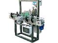 Автомат этикетировочный LS-105R2
