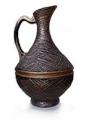 Керамический кувшин «Антик»