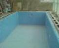 Материал для обустройства бассейнов и водоемов от производителя