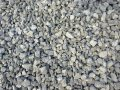 Щебені гранітний фракції 5-20
