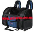 TRIXIE , Connor Backpack , рюкзак для кошек , собак , маленьких пород .