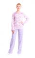 Пижама женская модель: 4261/977