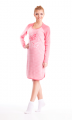 Сорочка женская  модель: 3542/631 В
