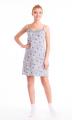 Сорочка женская  модель: 01802