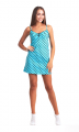 Сорочка женская  модель: 01701