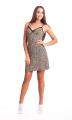Сорочка женская модель: 01601