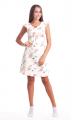 Сорочка женская модель: 4243/0104