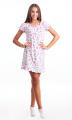 Сорочка женская  модель: 3813/553