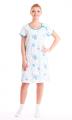 Сорочка женская Модель: 02002