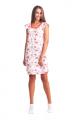 Сорочка женская модель: 0303-0