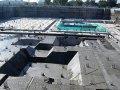 Обмазочная гидроизоляция Текмадрай Эласт