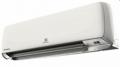 Сплит- система Electrolux Orlando DC Inverter EACS/I-11HO/N3