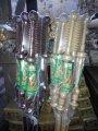 Карнизы трубчатые,карнизы алюминиевые,карнизы потолочные пластиковые декоративные.