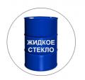 Стекло растворимое, Стекло жидкое натриевое, цена Червонозаводское Кварц-2008
