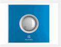 Вытяжной вентилятор Electrolux Rainbow EAFR-120 blue