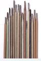 Сварочные электроды для разнородных сталей