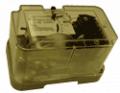 Реле максимального тока с зависимой выдержкой времени РТ 80, РТ 90