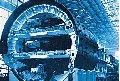 Комплекс тоннелепроходческий КТ-2,6Б2