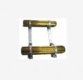 Коллектор 1' тип R 4 для систем отопления и водоснабжения