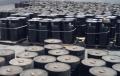 Многофункциональные добавки к дизельному топливу