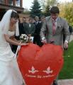 Небесные фонарики, свадебные подарки, Украина, Киев, Донецк, Харьков
