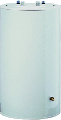 Бак-водонагреватель (бойлер) вертикальный Logalux S120 емкостью 120 л