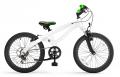 Детский велосипед оригинальный BMW