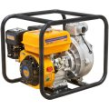 Sadko WP-50P motor-pump (22 m cube/hour, for clear water)