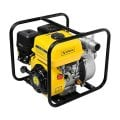 Sadko WP-5025 motor-pump (25 m cube/hour, for clear water)